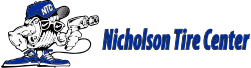 Nicholson Tire Center