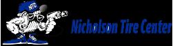 Nicholson Tire Center